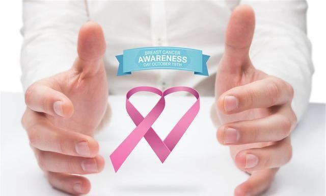 """心血管疾病是乳腺癌的""""第二大杀手"""",用三招预防它!"""