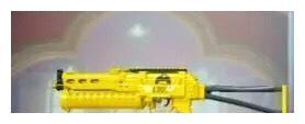 和平精英:光子晒出3张图片,新军需被曝光,小黄鸭宝箱上线!