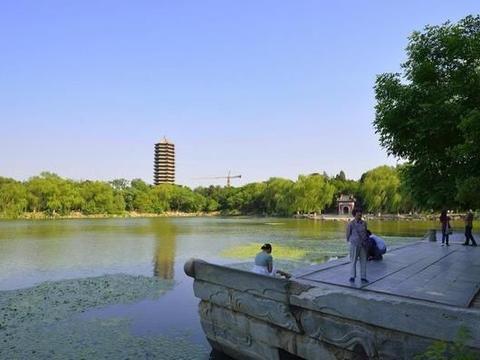 北京大学录取分数最低的专业,就业率特别高,为什么考生不愿报