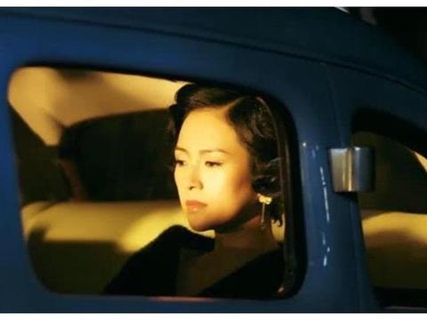 金宇澄小说《繁花》影视化,男主会不会是胡歌?女主章子怡有戏?