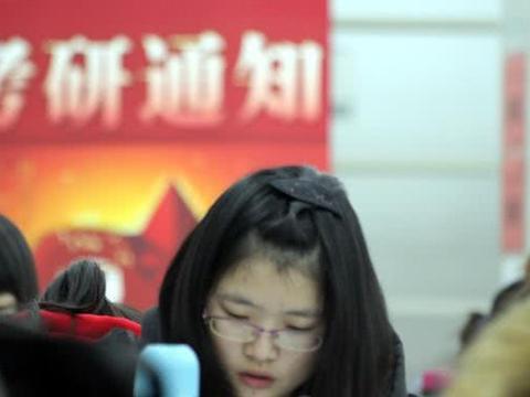 中国矿业大学2020考研招调剂生,62个专业,理工类专业较多