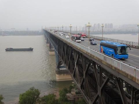 韩信故里淮安市的2020年一季度GDP出炉,甩开遵义,直追南阳