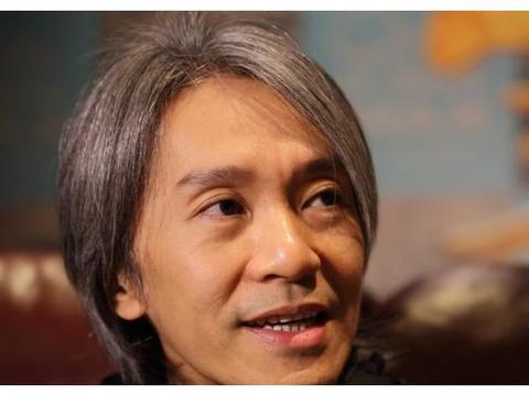 他唱了40年粤剧买不起房子,跟周星驰拍戏2年,他还买了两套房!