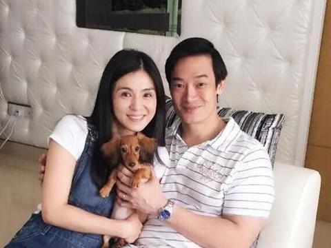 """杨采妮香港豪宅:家里铺满了""""气垫""""?这是要干什么?真独特"""