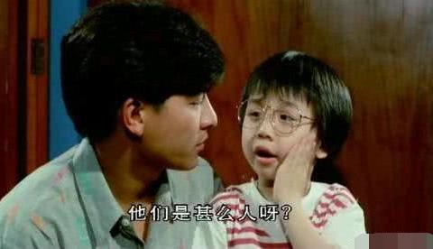 他是最年轻金钟奖得主,如今梅开三度迎娶小13岁越南娇妻