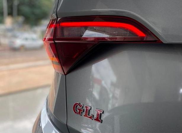 Jetta GLI陆续开卖,或引进国内,2.0T有231匹,运动化外观