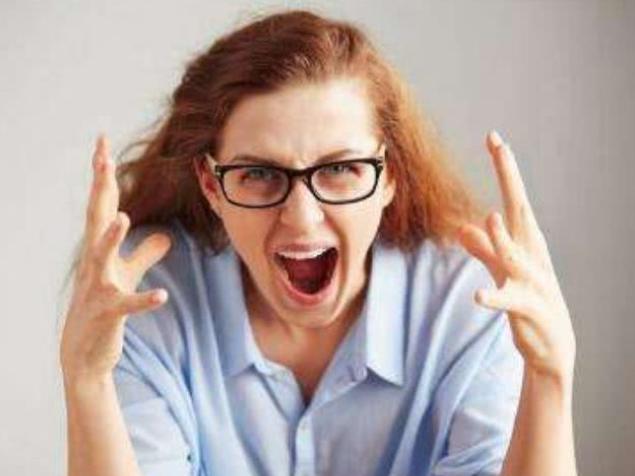 女人为什么会得乳腺癌?经常做这三件事,可能疾病滋生快要避免