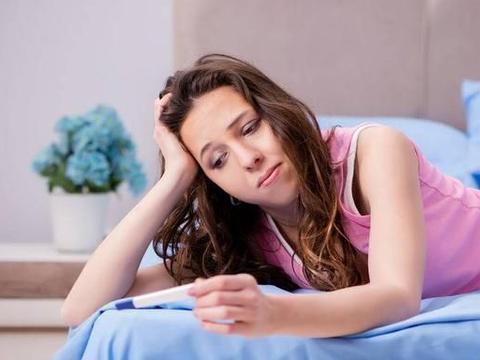 月经过后几天是排卵期?提醒:排卵时有4个症状,想怀孕要抓紧了