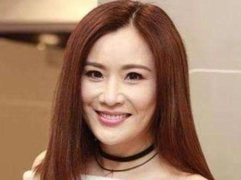 亚洲小姐张文慈,为生计拍三级片,如今却活成了这样