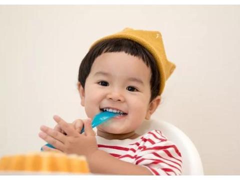"""忠告:调理孩子积食的""""天然水"""",喝一个好一个,增强脾胃还长个"""