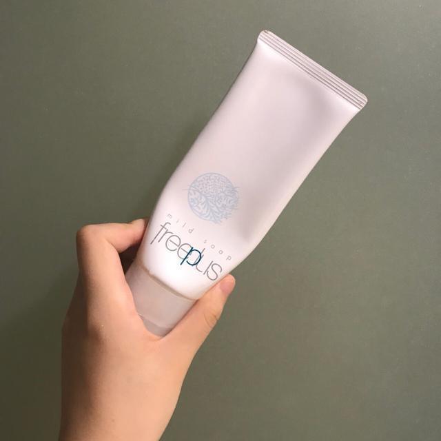 4款超高人气的洁面乳亲测,让你恢复青春好肌肤,超好用!