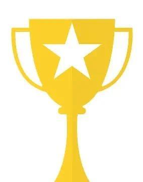 全球IT圈票选存储领域最佳品牌企业