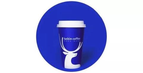 小蓝杯品牌观念深入人心,为消费者带来品质体验