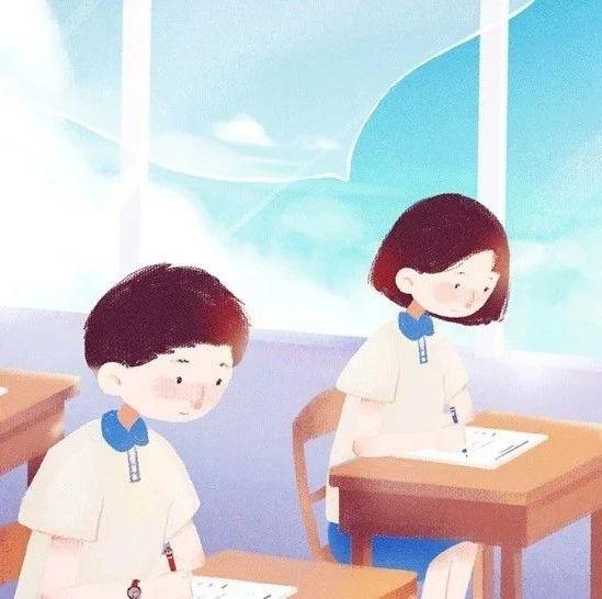 @温州农村考生,2020年高校专项计划招生简章公布