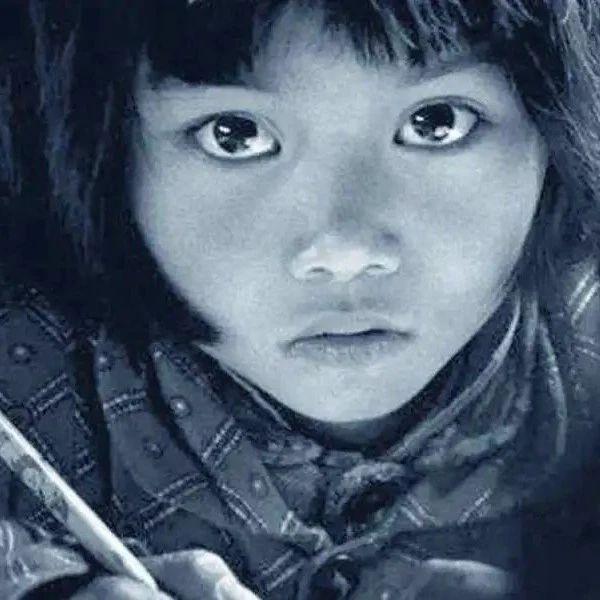 宿州新生入学办理住房信息证明@宿州家长:带上孩子去献一份爱心吧...