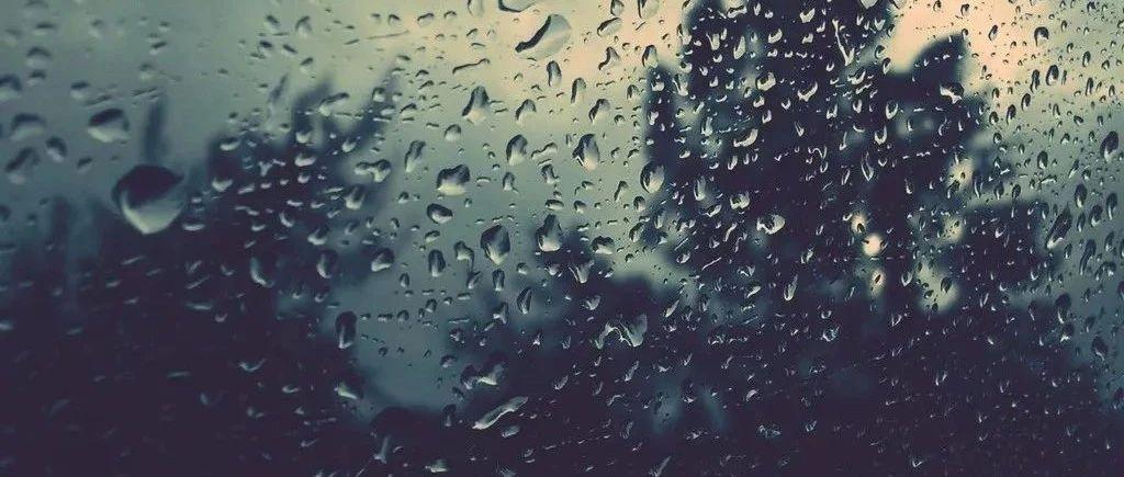 东北冷涡来袭,辽宁东南部有大雨到暴雨,局部大暴雨!