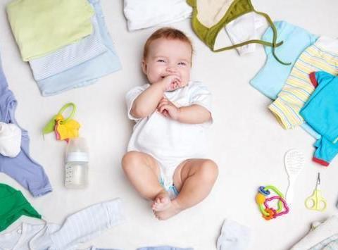 这4种婴幼儿用品,即使不要钱父母也不能给孩子用,对娃危害太大