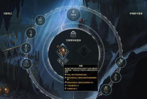 《全面战争:战锤2》最新DLC评测7.5分:宝可梦和中华小当家