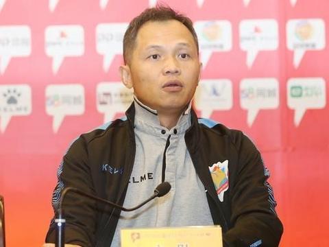 「专访刘寅涛」八年助教路,他是最懂朱炯的人