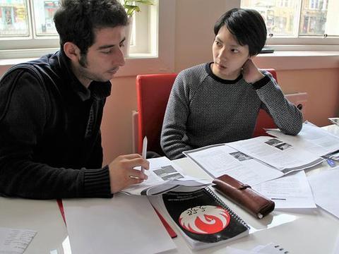 2020年申请国际学校,家长和学生都需要做好哪些准备?