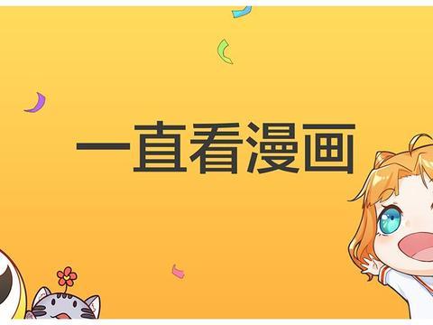 柯南与鲁邦三世联动,世界观竟然延续了宫崎骏的第一部长篇动画