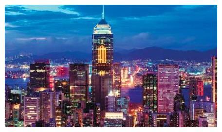 中国土豪扎堆的城市,每34人就有一个千万富翁,数量是迪拜四倍