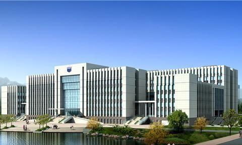 南京工业大学神仙情侣学霸,同桌双双第一,一起被保研东南大学