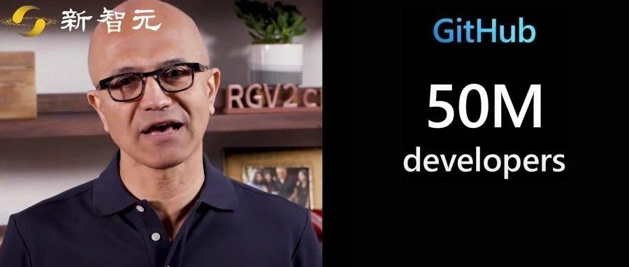 微软推人人可用的机器学习,打通windows应用程序任督二脉,惠及5000万开发者