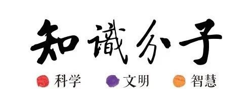 华东理工大学先进材料与制造中心(上海)招聘启事