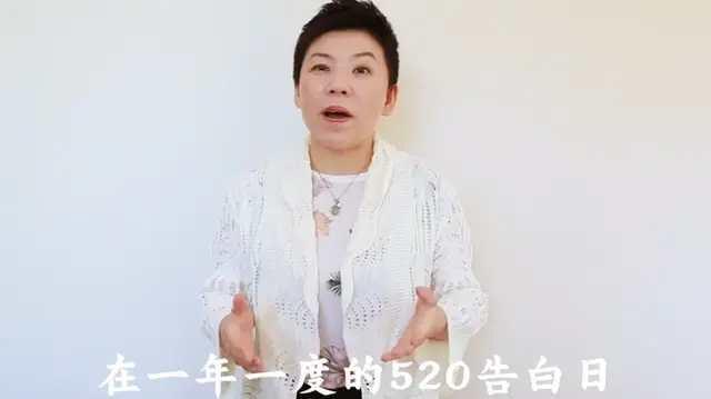 乒坛众将今日表白!大满贯录制暖心视频,日本天才感谢中国球迷