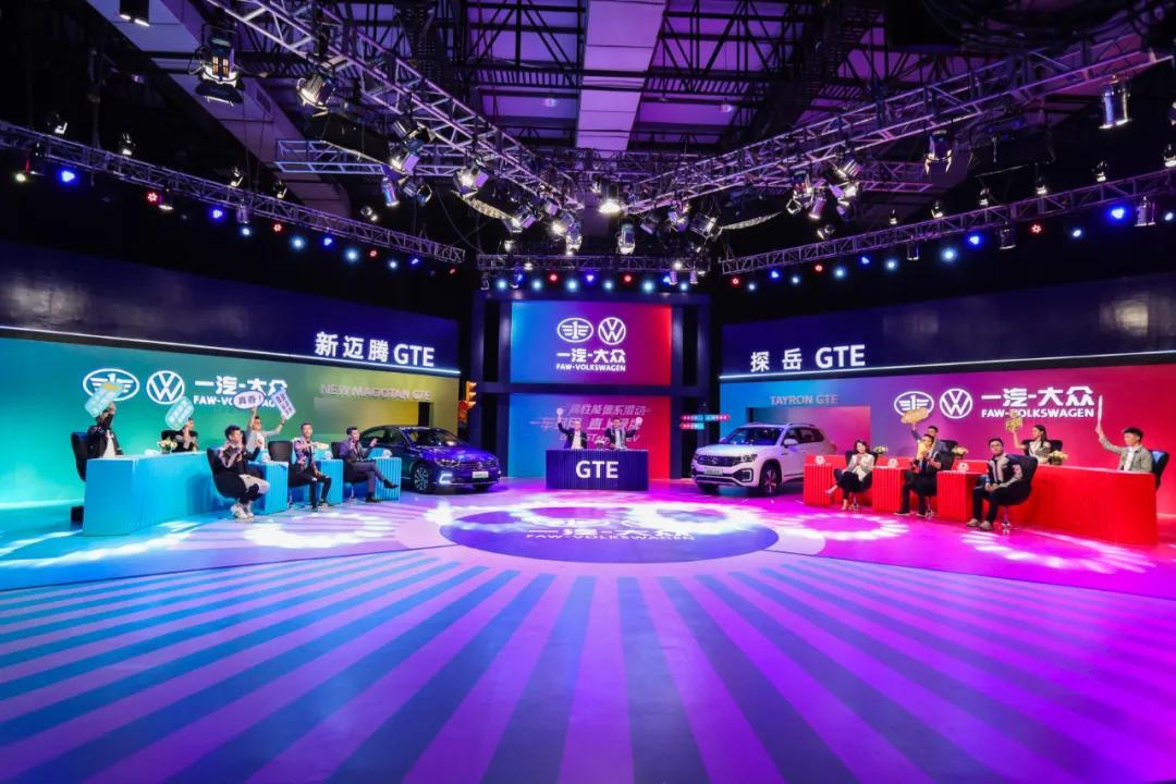 http://www.jienengcc.cn/meitanhuagong/232465.html