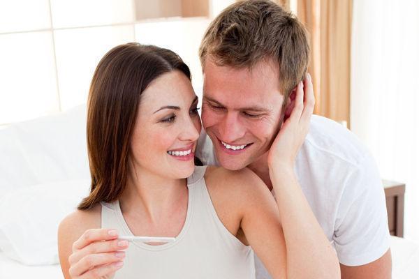 """为何在排卵期""""同房""""不一定会怀孕?是时间没选对,一个时间才对"""