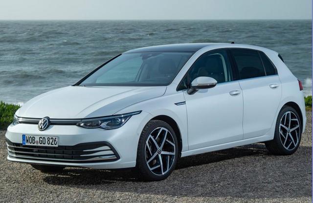 2019年全球十大畅销车型你知道是哪些吗?