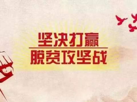 """西藏对贫困人口实施""""靶向治疗""""实时监测定时调度"""