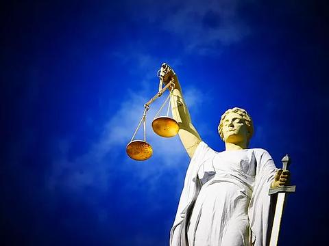 某区政府强拆《批复》适用法律错误,终被法院确认违法