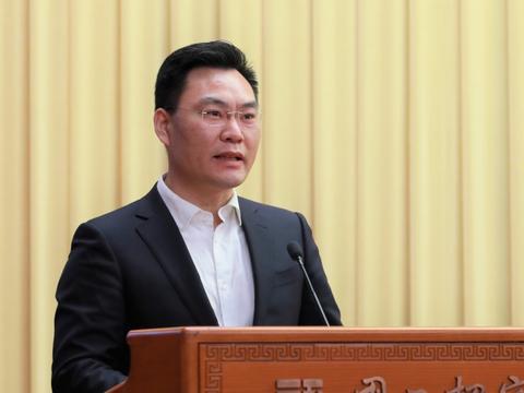 """刘炫麟:关于""""生物安全法""""二审稿的五点修改建议"""