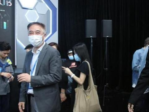 叫板TVB?ViuTV推新音乐榜单、设新颁奖礼,还邀星梦歌手参加