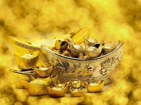 出生在11月的三大生肖,金枝玉叶富贵命,好运常伴在左右