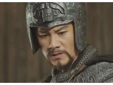 齐王司马攸既然比太子司马衷更贤明,为何没能继承皇位?