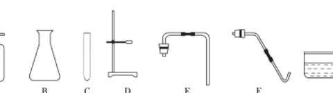 一道中考化学试题-气体成分探究
