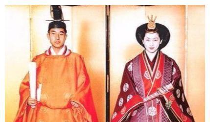"""""""近亲结婚""""有什么后果?看看日本皇室的下场,你就会明白了"""