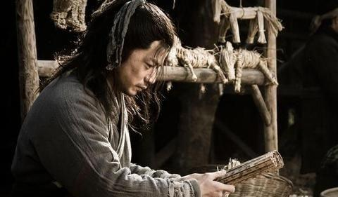 萧何灭韩信3族后,将3岁幼子送给南越王,800年后繁衍一岭南大族