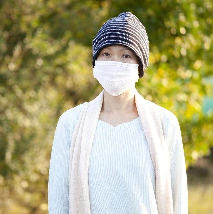 一位癌症晚期患者的自述:抗癌10年,神医从来都不是别人,而是…
