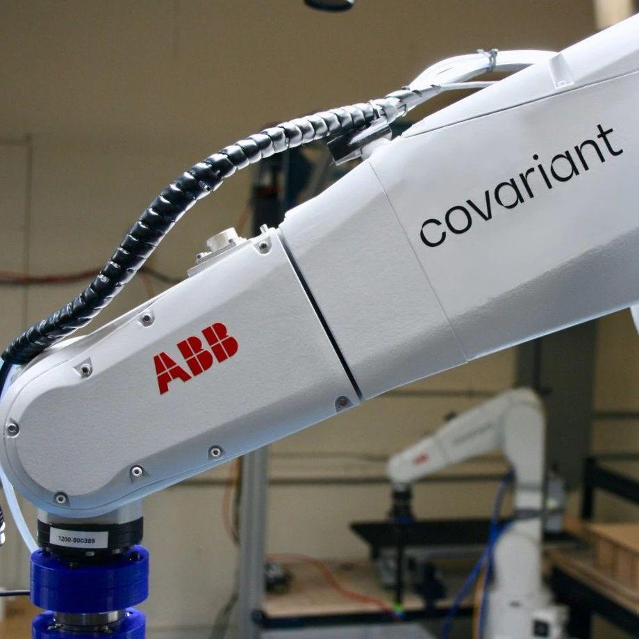 让Hinton后悔投少了的AI公司:吴恩达弟子徒孙创办,LeCun李飞飞Jeff Dean投资,产品让人无法拒绝