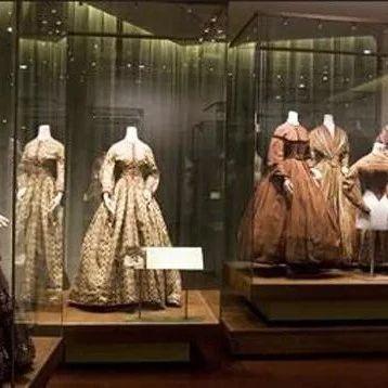 中国丝绸博物馆:从行业内部到全链条、国际化、时尚范