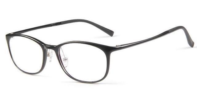 近视一族如何选择适合自己的眼镜?五个技巧全面撒网