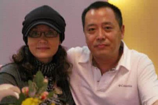 66岁潘虹:4届金鸡影后,却因名气太大而离婚,将余生嫁给了舞台