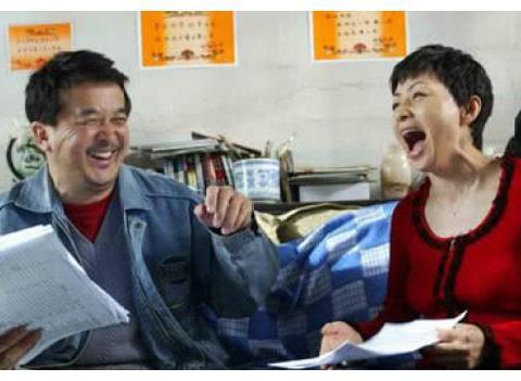 黄宏退出连上24年春晚去哪了吗?低调做影视,眉宇间透露悠然自在