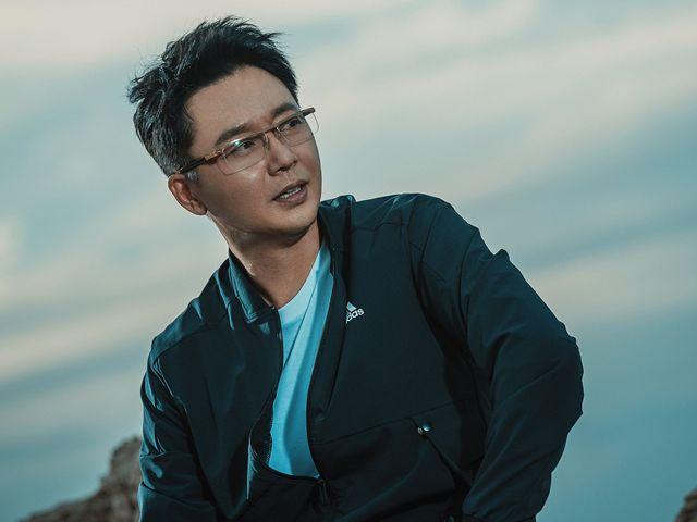 猎狐:夏远吃醋,爱德华询问吴稼琪感情生活,他一听赶紧拉开话题