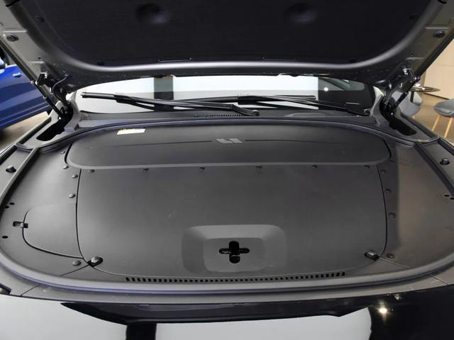 比特斯拉讲究,这些30万级国产新能源SUV为国人量身订做